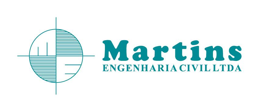 Martins Engenharia Civil Ltda.