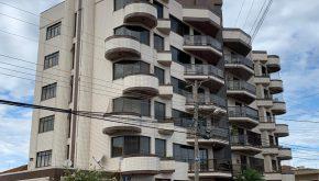 Edificio-Vila-Lobos