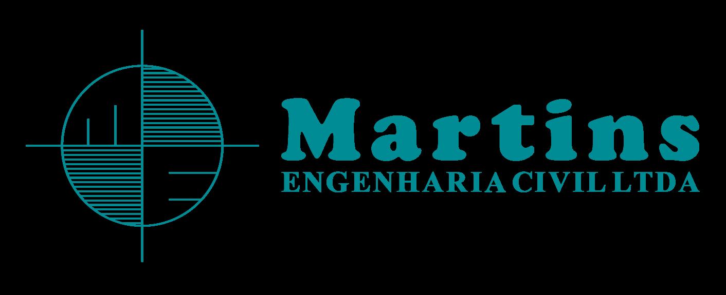 Martins Engenharia Civil Ltda